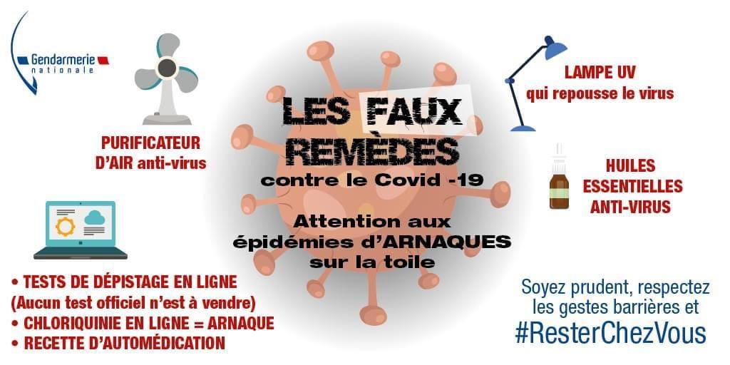 Faux_Remèdes_COVID-19