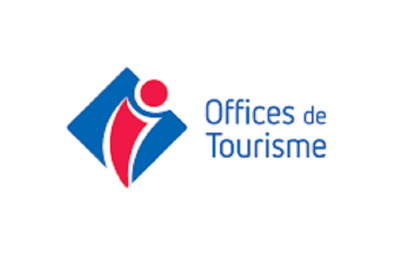 Offices_de_Tourisme