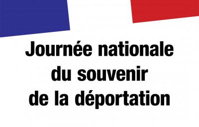 Souvenir_Deportation