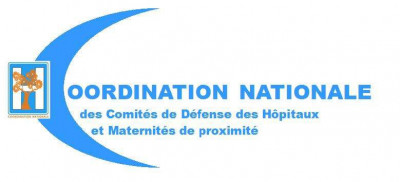 coordination nationale de la défense des hôpitaux et maternités de proximité7