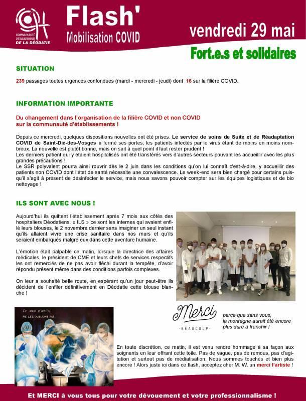 29 mai-page-CHSDDV