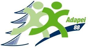 ADAPEI88_Logo
