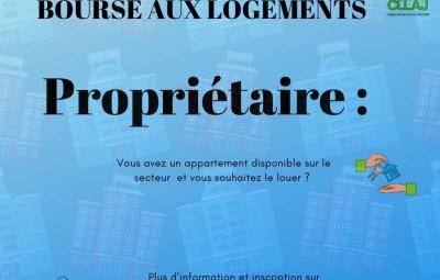 Bourse_Logements_CLLAJ