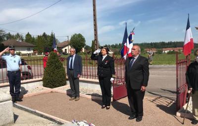 Commémorations_8_Mai_Vosges (2)