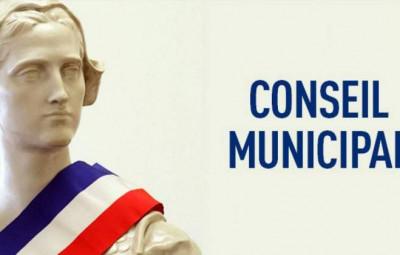 Conseil_Municipal