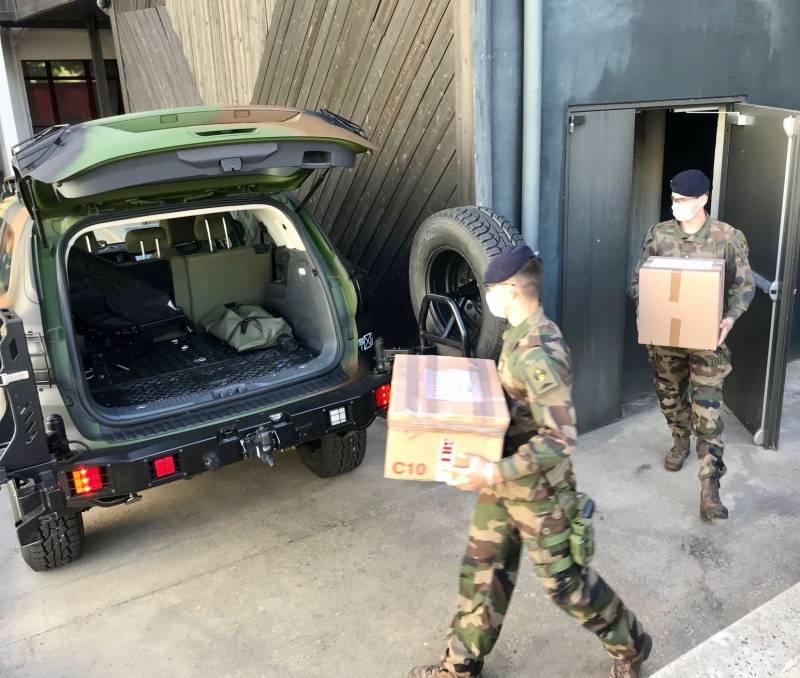Distribution_Masques_SDDV_Armée (3)