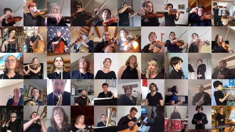Orchestre+_Confinement