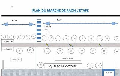 Plan_Marché_Raon-l'Etape