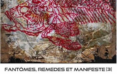 Réouverture_Galerie_Art_Contemporain_CEPAGRAP