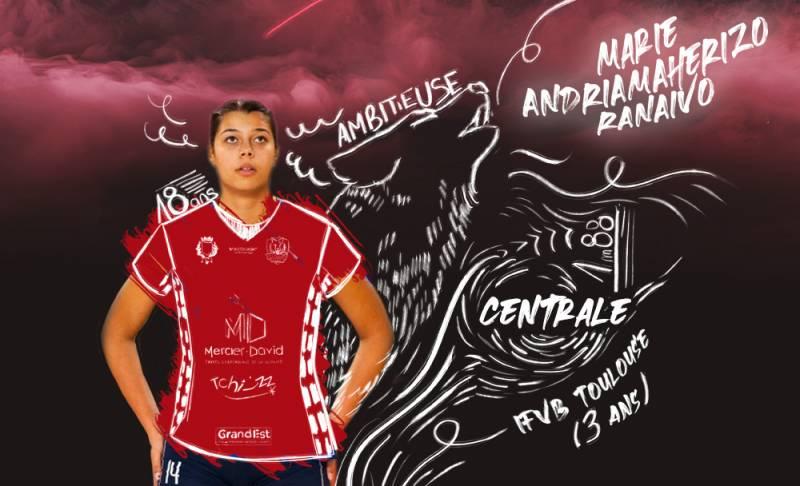 Recrutement_Les_Louves_SRD_Volley-Ball