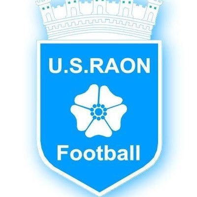 US_Raon_Football_Logo