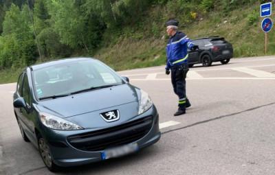 Vosges-Contrôles_Routiers_Gendarmerie (7)
