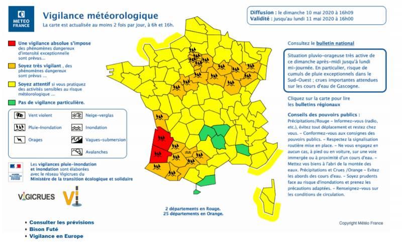 Vosges_Vigilance_Orange