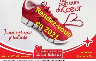 affiche-du-parcours-du-coeur-rv-en-2021