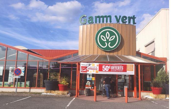 gamm vert photo 2