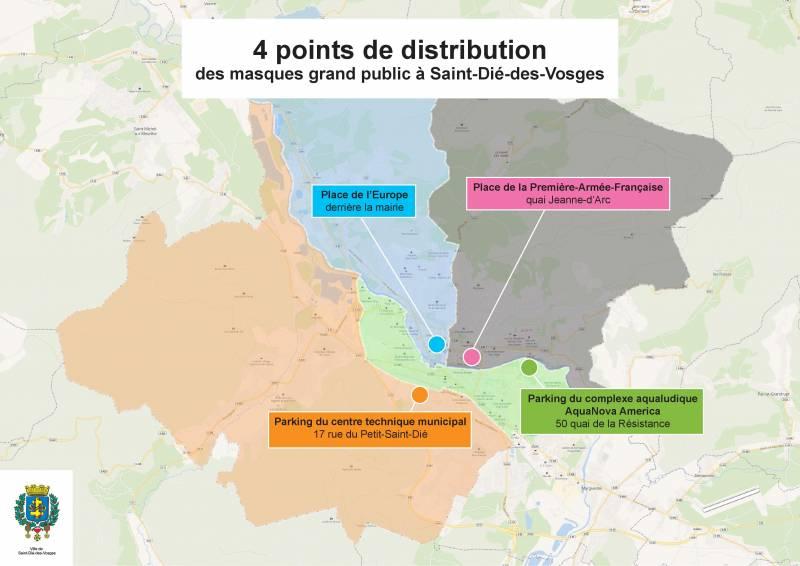 plan-point-distri(1)-page-001