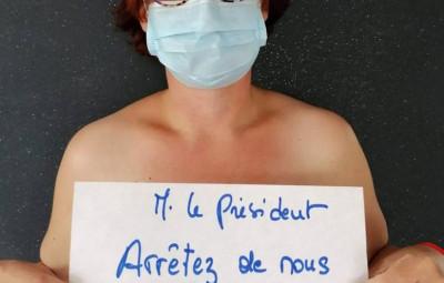 Acteurs_Santé_Manifestation_Chez_Soi (2)