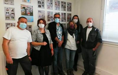Action_Acteurs_Santé_Soutien_Hôpital_Public