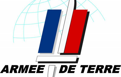 Armée_de_Terre_Logo