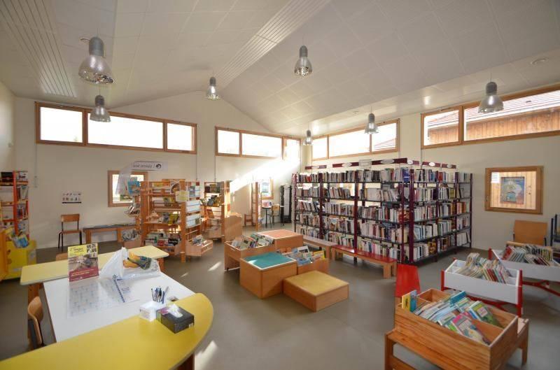 BdL-Bibliothèque_Municipale