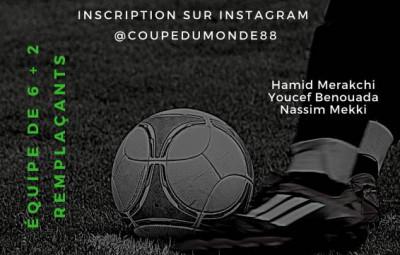 Coupe_du_Monde_88