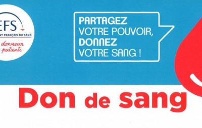 Don_de_Sang
