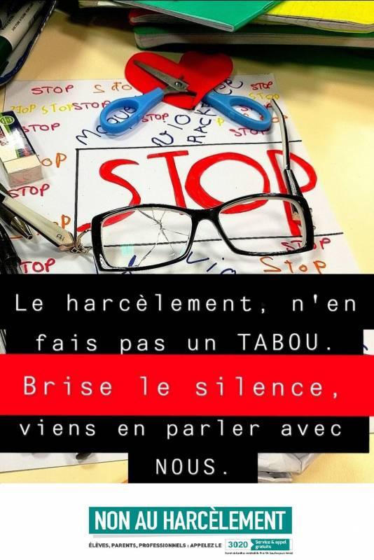 Ecole_Baldensperger_Non_Au_Harcèlement (1)