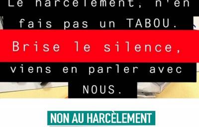 Ecole_Baldensperger_Non_Au_Harcèlement (2)