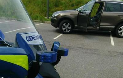Excès_de_Vitesse_Gendarmerie_des_Vosges