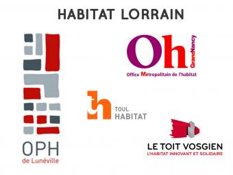 Habitat_Lorrain