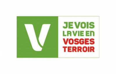 Je_Vois_la_Vie_Vosges_Terroir_Logo