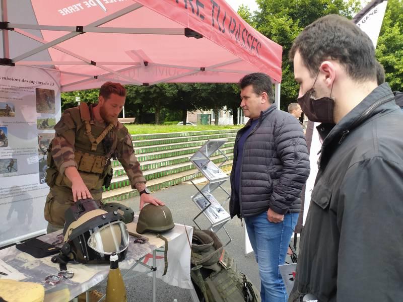 L'Armée_Débarque_SDDV (6)
