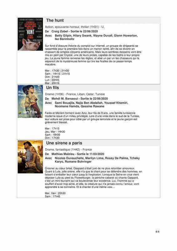 Programme_Empire_Semaine_26 (4)