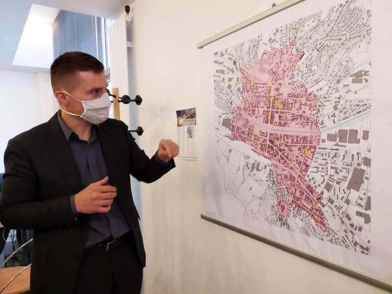 Réouverture_Maison_du_Projet_Action_Coeur_de_Ville (2)