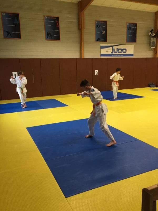 Reprise_Judo_Club_Déodatien (4)