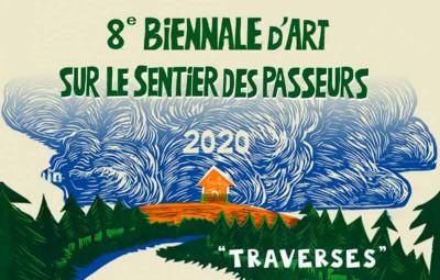 Sentier_des_Passeurs_01