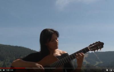 Valseana-Sergio-Assad-Christine-Petit-DHeilly-guitare
