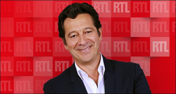 La chaîne de télévision vosgienne « France Dié » est née