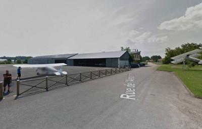 Aérodrome_Remomeix
