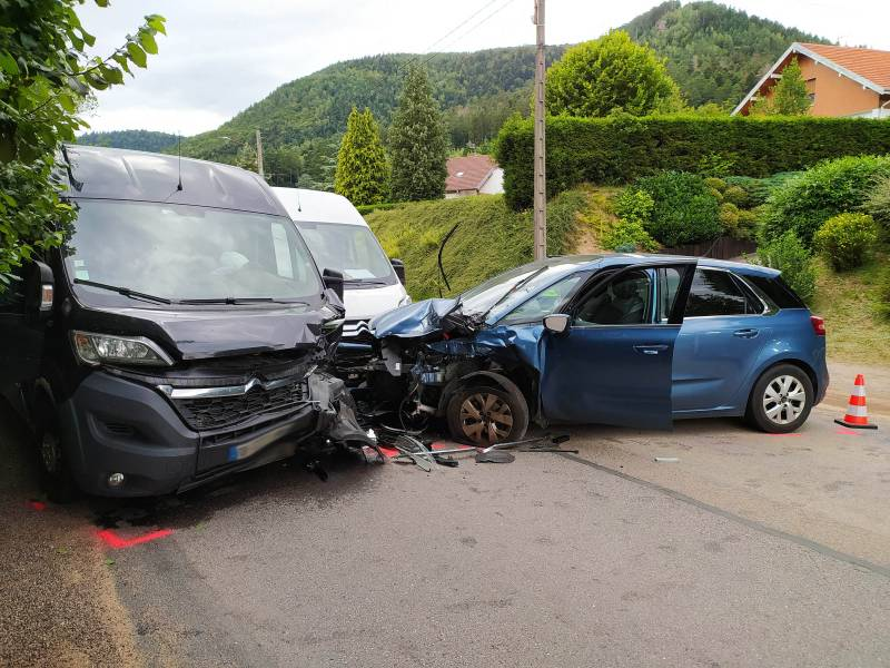 Accident_Rue_Epinal (14)