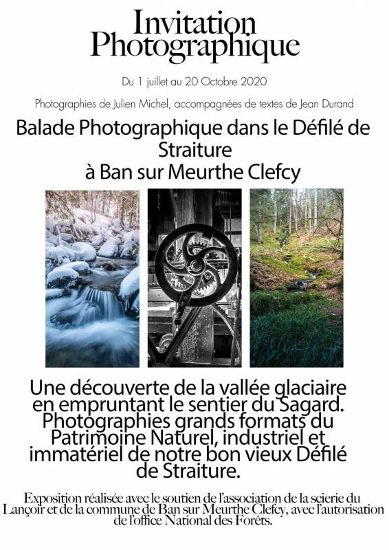 Affiche-sentier-photographique-lançoir