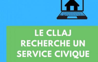 CLLAJ_SDDV_Service_Civique