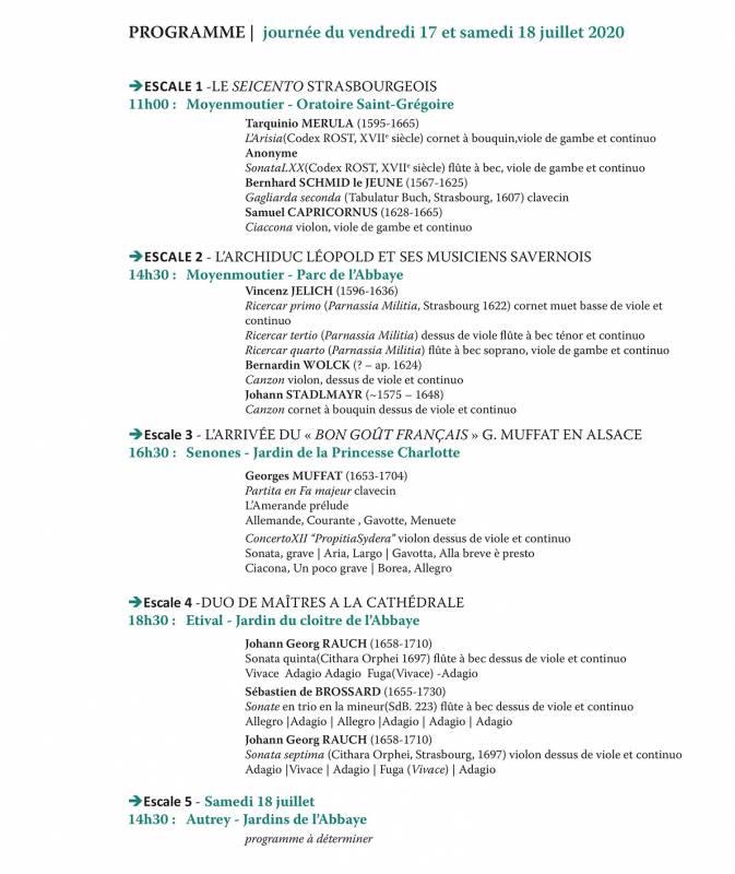 Grand_Est'ival_Programme_Vosges