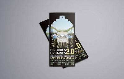 Histoires_Urbaines_2.0 (3)