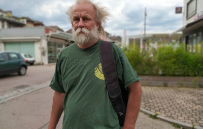 Jean-Marc_Vogt_Portrait_Ortho-Bionomy