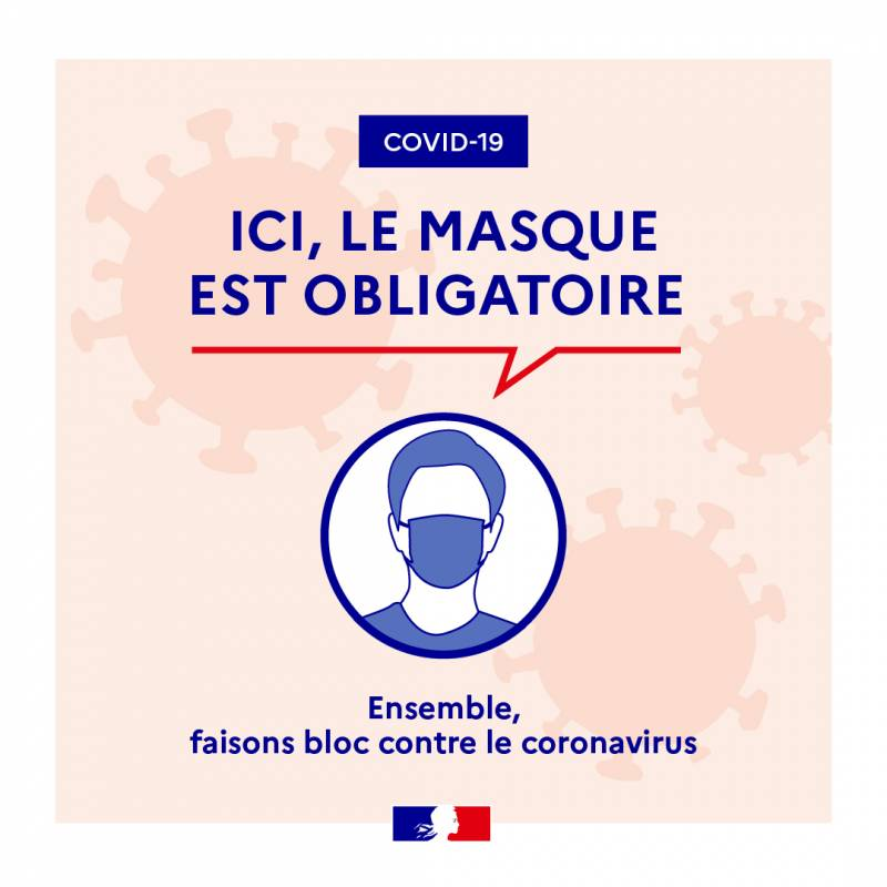 Lieux_Masques_Obligatoires (1)