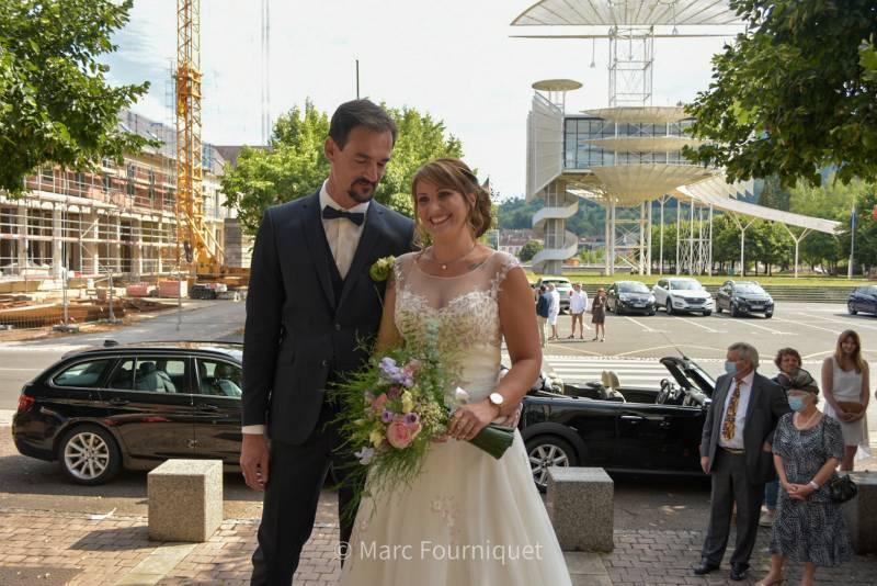 Mariage_Frédéric_Herminie (1)