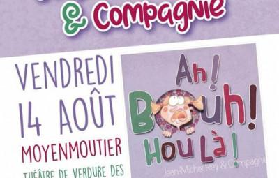 Moyenmoutier_JM_Rey_et_Compagnie