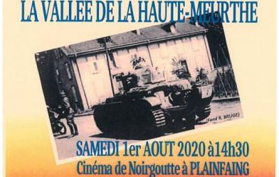 Plainfaing-Conférence_Société_Philomatique_Vosgienne