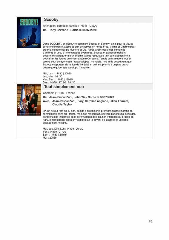Programme_Empire_Semaine_28 (5)